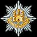icon crest